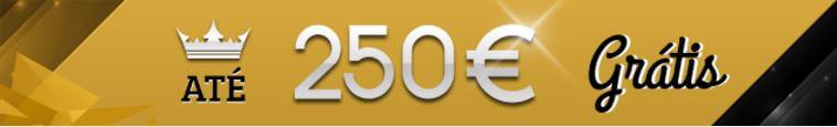 Estoril Sol Casinos código promocional