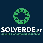 Solverde